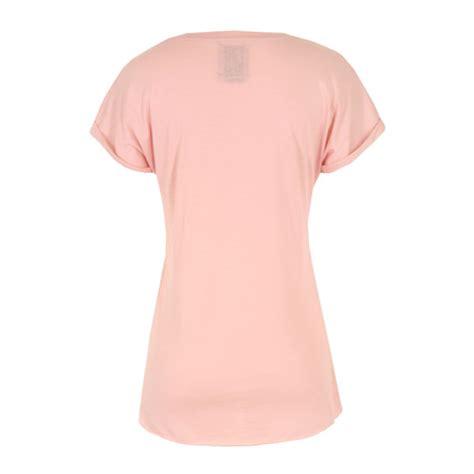 Awc Korea 1 Tshirt zoe karssen s 014 boy scouts t shirt silver pink