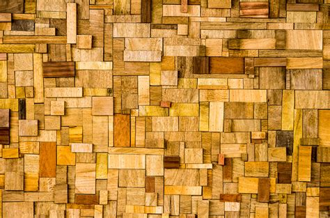 wall pattern free download wood pattern based some beautiful wallpapers images in