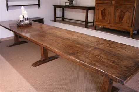 antique tables uk french farmhouse tables refectory tables antique dining tables antique