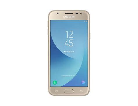 Samsung J3 Pro Hdc samsung j3 pro harga 2017 galaxy j3 pro spesifikasi gambar indonesia