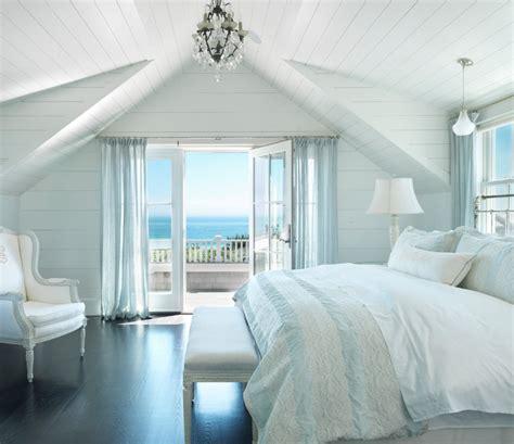 cool beach style bedroom design ideas