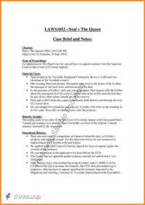 copy brief template 3 brief template workout spreadsheet
