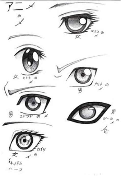 tutorial menggambar gundam panxoman uzumaki ojos para dibujar