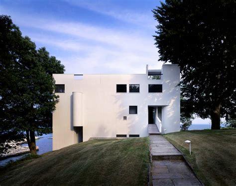 smith house белый дом в сша блог quot частная архитектура quot