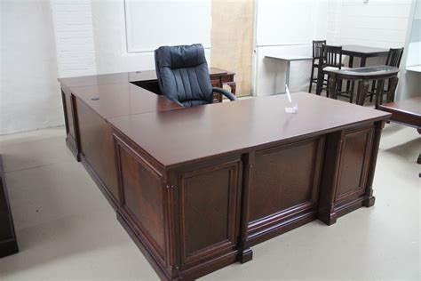 used office furniture ga used office furniture augusta ga 28 images used office