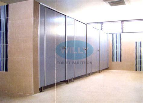 bathroom stalls for sale bathroom partitions for sale image mag