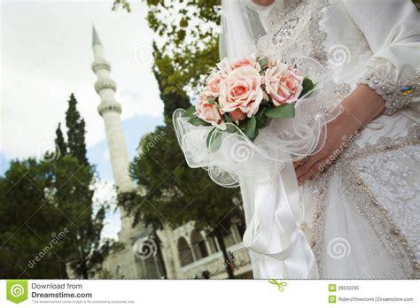 wedding islami islamische hochzeit stockbild bild islamisch