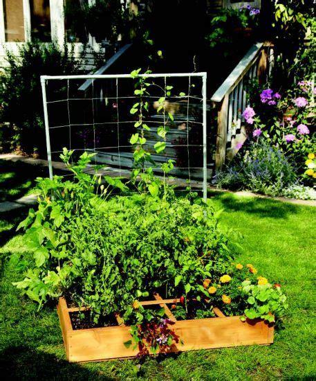 building a garden trellis how to build a garden trellis for cucumbers woodworking