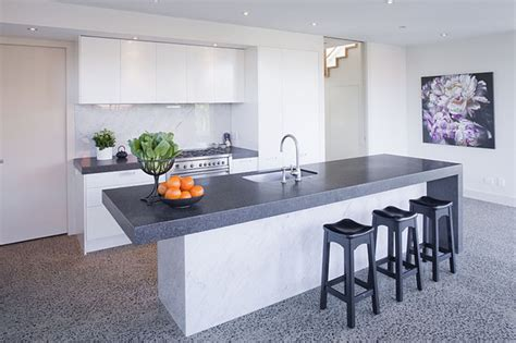 nz kitchen designs kitchen new zealand