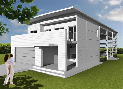 logical homes jetson green logical homes prefab container homes