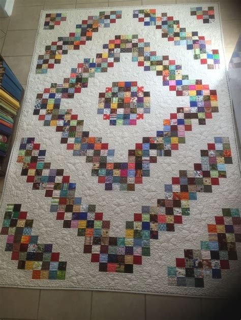 quilting tutorial videos 32206 best beautiful quilts images on pinterest knitting