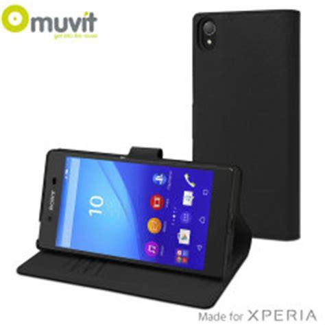 Limited Sony Xperia Z5 Premium Leather Flip Cover Cas Diskon 1 sony xperia z5 premium cases and covers