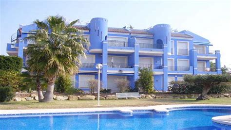 buy house alicante buy house alicante 28 images maryvilla l villa in calpe buy a house in calpe