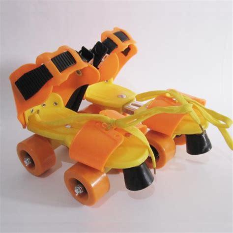 Sepatu Roda Anak Di Pasar Gembrong mainan anak dan bayi murah mainan anak perempuan