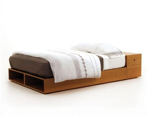 Single Platform Bed Best 25 Single Beds With Storage Ideas On Bed With Storage Single Beds And