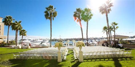 wedding photography prices southern california balboa bay resort weddings get prices for wedding venues in ca