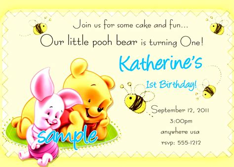 happy birthday invitation card template free happy birthday invitation card templates cloudinvitation