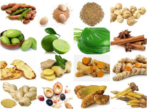 Obat Herbal Mengencangkan Merapatkan Daerah Kewanitaan Manjur Alami teachmeet cara merapatkan miss v dengan ramuan tradisional