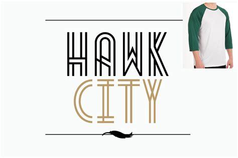 t shirt design jackson ms t shirt sweatshirt design jackson mississippi nuzu net