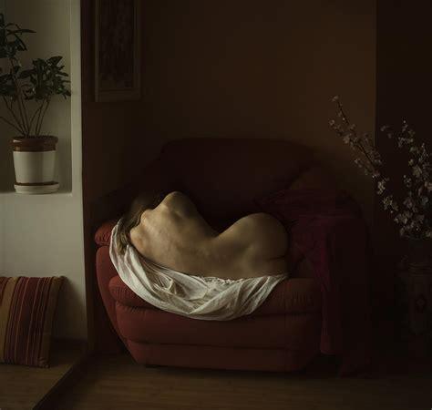 david photography untitled photograph by david dubnitskiy