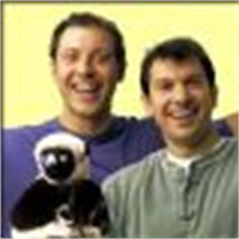 chris and martin kratt biography document moved