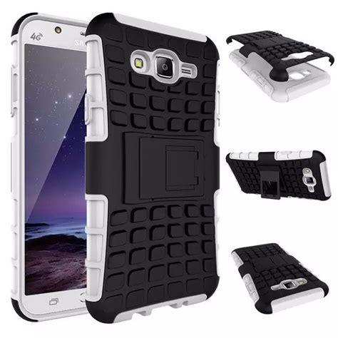 Anticrack Fuze Anti Shock For Samsung J7 J7 J7 Plus capinha anti shock celular samsung galaxy j7 j700 p vidro r 30 00 em mercado livre