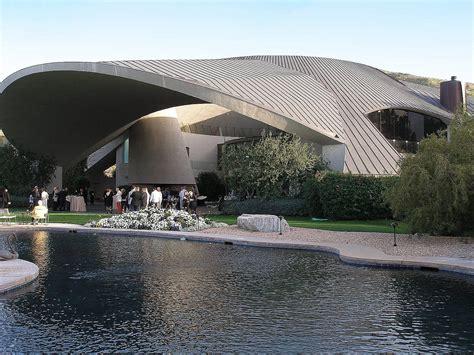 House Design Los Angeles by Bob Hope Residence Palm Springs A John Lautner Massive