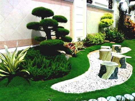 china garden rock ar 100 small garden ideas designs for cheap easy diy
