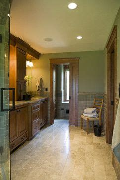 prairie style bathroom ideas Prairie Style Bathroom Design Ideas, Pictures, Remodel, and Decor