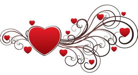 12 valentine day valentines day clip art 7 55 valentines day clipart