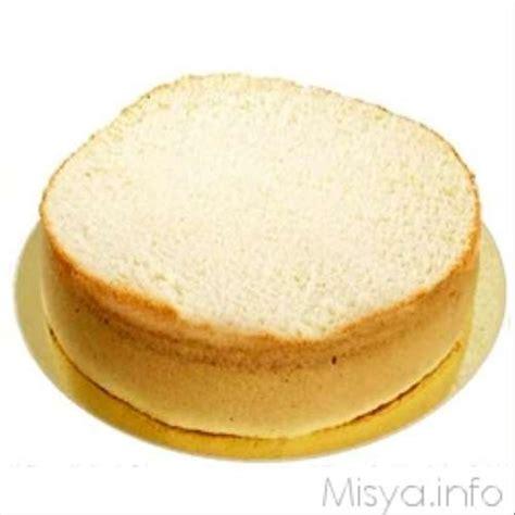 bagna per il pan di spagna come farcire il pan di spagna misya info
