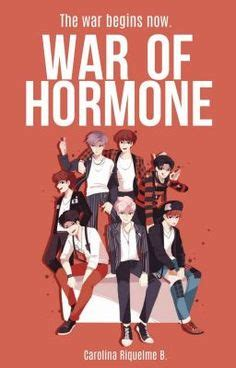 download mp3 gratis bts war of hormone just bts not today bts fan arts pinterest del hunt