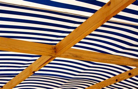 welches dach f r terrassen berdachung was kostet ein sonnensegel sonnensegel rechteckig haus