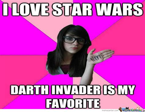 Fake Nerd Girl Meme - quot nerd quot girls by alfalykos meme center