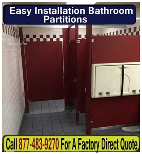 xpb lockers toilet partitions wash fountains
