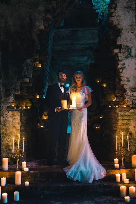 orleans styled elopement shoot intimate weddings