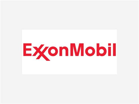 exxonn mobil exxonmobil zanda