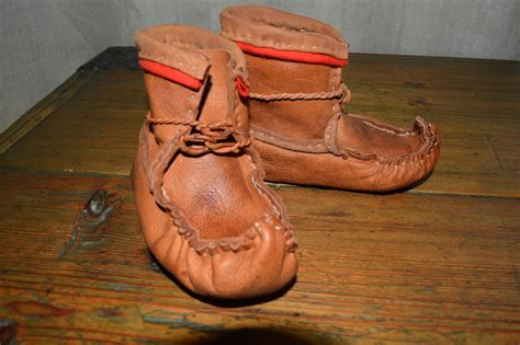 size 23 shoes lapland baby shoes size 23 sami reindeer boots by