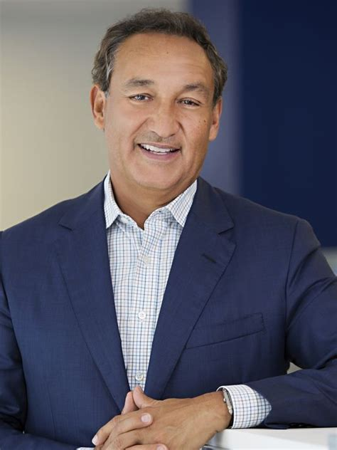 oscar munoz united ceo united ceo has heart transplant return to job expected