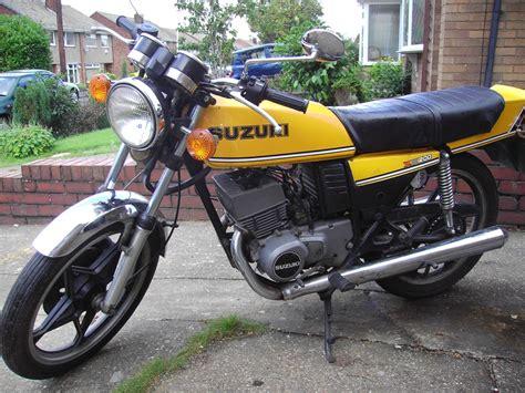 Suzuki X5 For Sale Suzuki Gt200