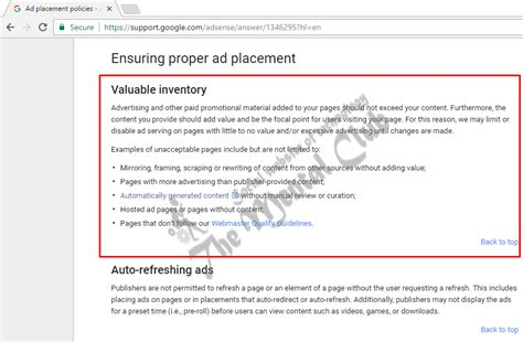 adsense new policy how many ads may i put on a page google adsense ad limit