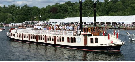 river thames boat hire party enjoy thames with party boats this season thames boat hire