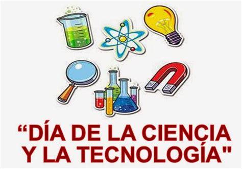 imagenes sorprendentes de la ciencia hablemos de ciencia tecnolog 237 a y ambiente d 205 a mundial de