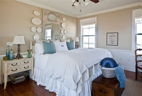 french farmhouse bedroom bedroom updates and which do you prefer cedar hill farmhouse