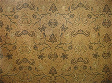 Kain Batik Wahyu Tumurun Dan Embos 2 batik sidomukti motif batik wahyu tumurun