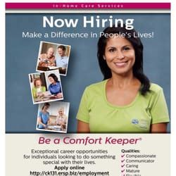comfort keepers florida comfort keepers carers home health care fort myers