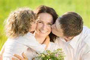 10 fun ways spend mother