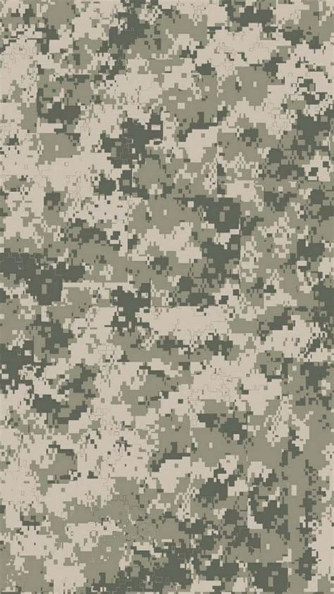 army backgrounds army mobile wallpapers 32