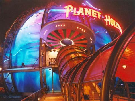 themes gallery com floridathemes gallery theme parks planet holywood 1810e