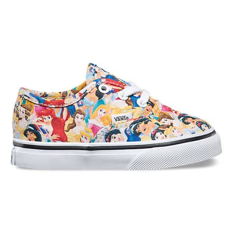 disney sneakers for toddlers toddlers disney authentic shop classic shoes at vans